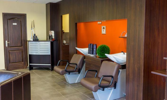 salon de coiffure masculin près de tours