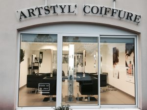 salon de coiffure au féminin près de Tours